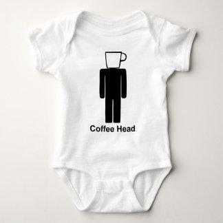 コーヒーhead.png ベビーボディスーツ