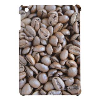 コーヒーiPad Miniケース iPad Miniケース