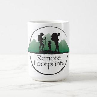 コーヒーMup コーヒーマグカップ