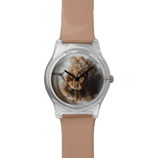 コーンフレークの腕時計 腕時計