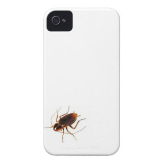 ゴキブリiphone4 Case-Mate iPhone 4 ケース