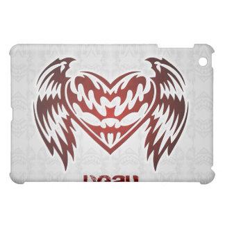 ゴシック様式ファンタジーの包装 iPad MINI カバー