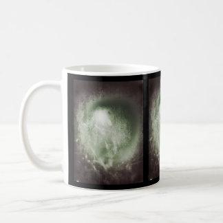ゴシック様式妖精のマグ コーヒーマグカップ