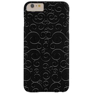 ゴシック様式様式 BARELY THERE iPhone 6 PLUS ケース