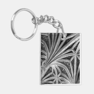 ゴシック様式keychain キーホルダー
