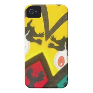 ゴム製鶏の卵!!! Case-Mate iPhone 4 ケース