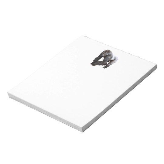 ゴリラの優良製品 ノートパッド