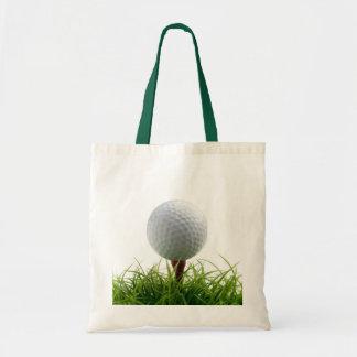 ゴルフバッグ トートバッグ