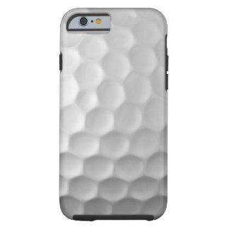 ゴルフ・ボールパターンiPhone 6sの場合 ケース
