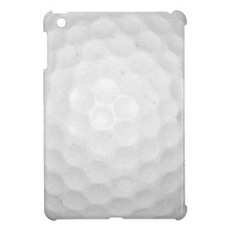 ゴルフ・ボール iPad MINI カバー