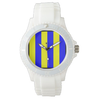 ゴルフ 腕時計