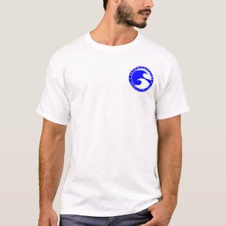ゴルフ Tシャツ