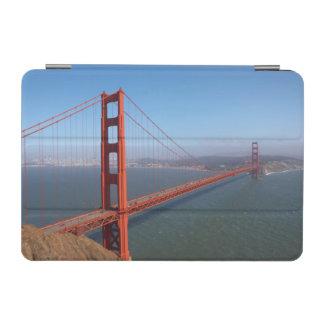 ゴールデンゲート国民のレクリェーションエリア iPad MINIカバー