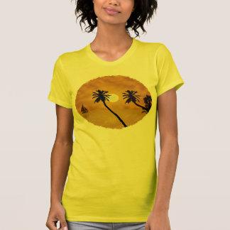 ゴールド・コースト Tシャツ