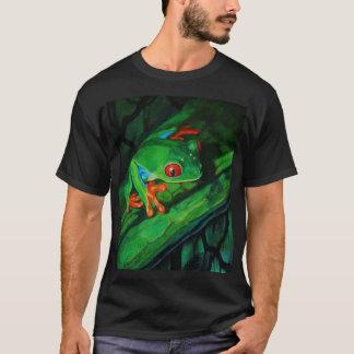 ゴーレム Tシャツ