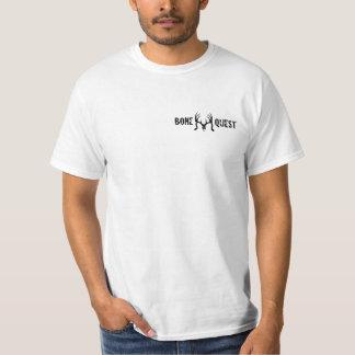 サイズの問題 Tシャツ