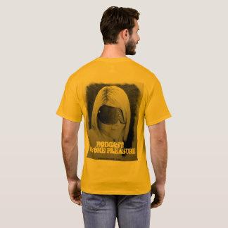 サイファイの楽しい時間- B Tシャツ