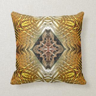 サイファイの芸術3の枕 クッション