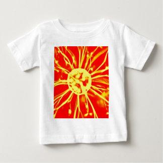 サイファイフレディ ベビーTシャツ