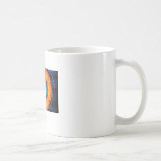 サイファイ コーヒーマグカップ