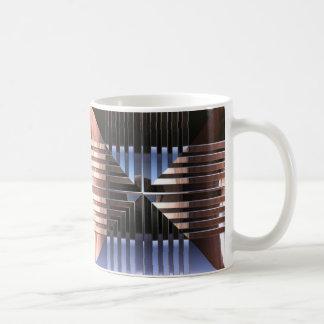サイファイMM 22のマグ コーヒーマグカップ