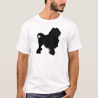 サイロをlowchen tシャツ