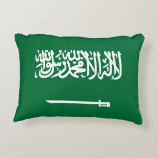 サウジアラビア アクセントクッション