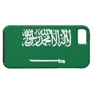 サウジアラビア iPhone 5 Case-Mate ケース