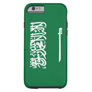 サウジアラビア iPhone 6 タフケース
