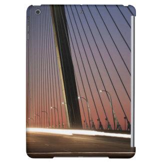 サウスカロライナのアーサーRavenel Jr.橋