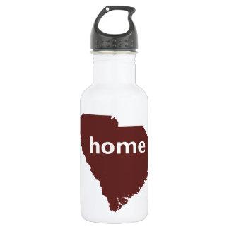 サウスカロライナの家 ウォーターボトル