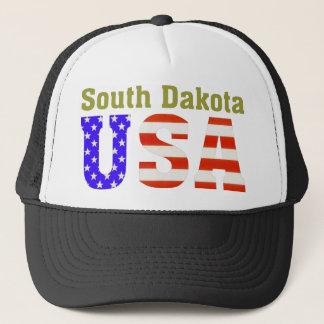 サウスダコタ米国! キャップ