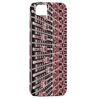 サウンド・ボード iPhone SE/5/5s ケース
