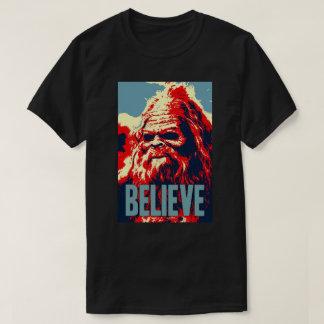 サスカッチ/ビッグフットのTシャツ Tシャツ