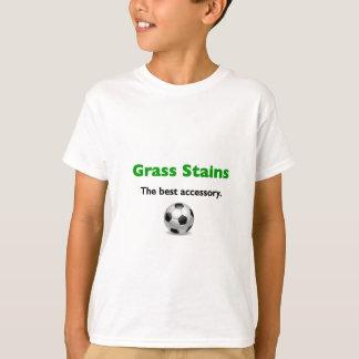 サッカーの発言 Tシャツ