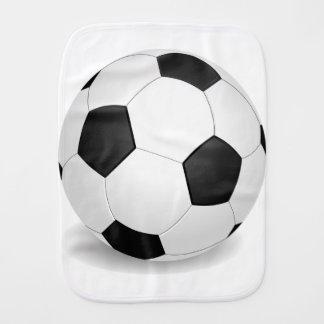 サッカーのbabys バープクロス