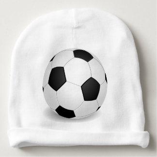 サッカーのbabys ベビービーニー