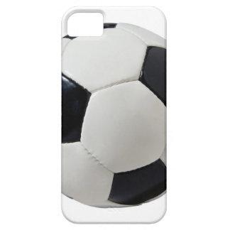 サッカーボール2 iPhone SE/5/5s ケース