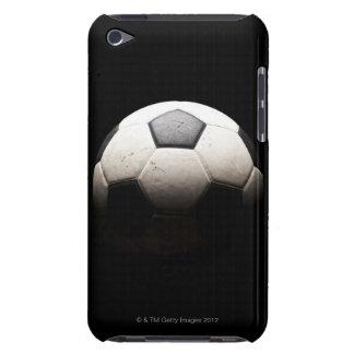 サッカーボール3 Case-Mate iPod TOUCH ケース