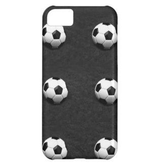サッカー#1の素晴らしい顕著 iPhone5Cケース