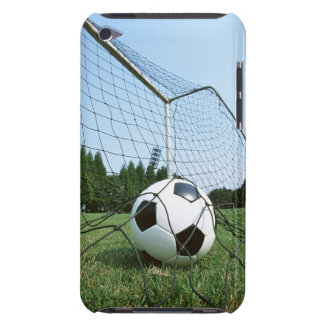 サッカー Case-Mate iPod TOUCH ケース