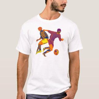 サッカー Tシャツ