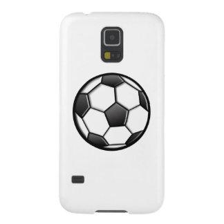 サッカーBallt Galaxy S5 ケース
