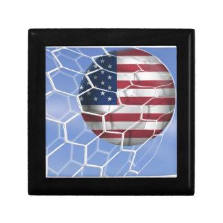 サッカーscores.jpg ギフトボックス