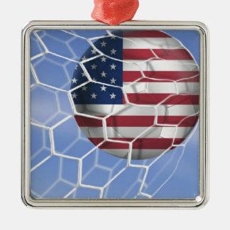 サッカーscores.jpg メタルオーナメント