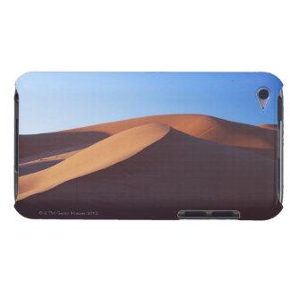 サハラ砂漠砂漠、モロッコ Case-Mate iPod TOUCH ケース