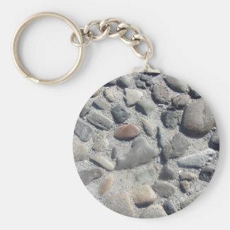 サバンナGaの玉石 キーホルダー