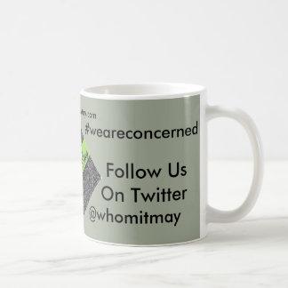 サポートそれ5月コーヒーマグ コーヒーマグカップ
