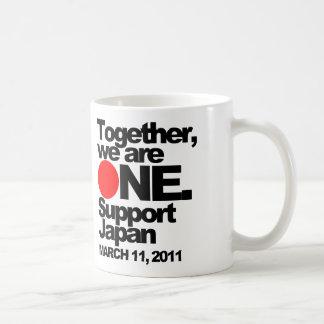 サポート日本マグ コーヒーマグカップ