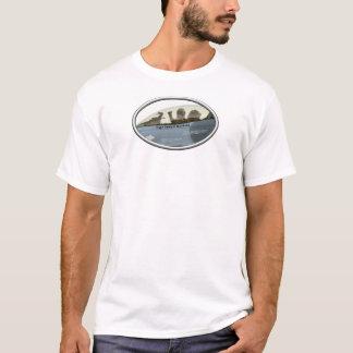 サミュエル Tシャツ
